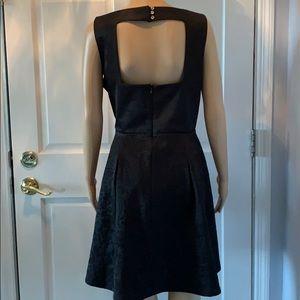 Kardashian Kollection Dresses - NWOT kardashian kollection New Look dress